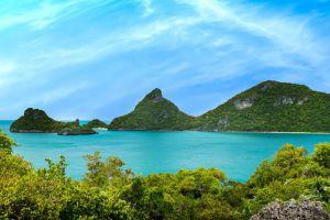 Angthong-Marine-National-Park-Samui-Suratthani-Thailand-003.jpg