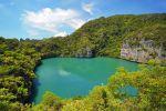 Angthong-Marine-National-Park-Samui-Suratthani-Thailand-004.jpg