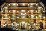 Anik-Boutique-Hotel-Phnom-Penh-Cambodia-Building.jpg