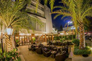 Anik-Boutique-Hotel-Spa-Phnom-Penh-Cambodia-Exterior.jpg