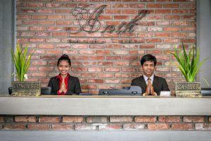 Anik-Boutique-Hotel-Spa-Phnom-Penh-Cambodia-Lobby.jpg