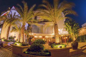 Anik-Boutique-Hotel-Spa-Phnom-Penh-Cambodia-Overview.jpg
