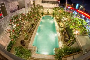 Anik-Boutique-Hotel-Spa-Phnom-Penh-Cambodia-Pool.jpg