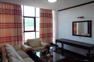 Anoulack-Khen-Lao-Hotel-Xieng-Khouang-Laos-Living-Room.jpg