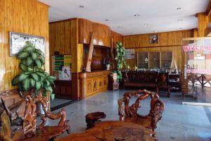 Anoulack-Khen-Lao-Hotel-Xieng-Khouang-Laos-Lobby.jpg