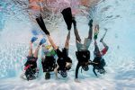 Anti-Gravity-Divers-Lanta-Krabi-Thailand-001.jpg