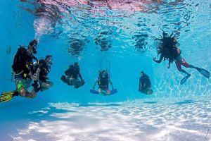 Anti-Gravity-Divers-Lanta-Krabi-Thailand-002.jpg