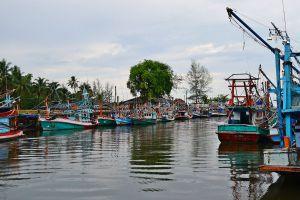 Ao-Bang-Son-Chumphon-Thailand-06.jpg