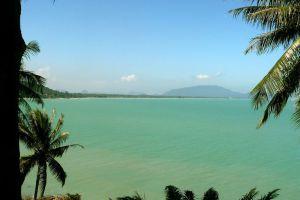 Ao-Khanom-Nakhon-Si-Thammarat-Thailand-004.jpg