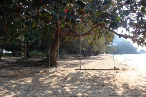 Ao-Krathing-Chanthaburi-Thailand-04.jpg
