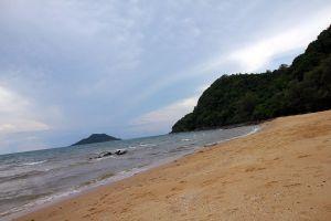 Ao-Krathing-Chanthaburi-Thailand-06.jpg
