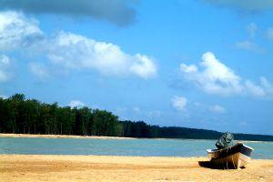 Ao-Manao-Khao-Tanyong-National-Park-Narathiwat-Thailand-06.jpg