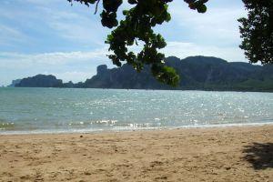 Ao-Nam-Mao-Krabi-Thailand-03.jpg