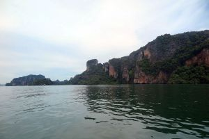 Ao-Nam-Mao-Krabi-Thailand-04.jpg