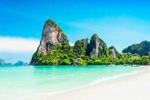 Ao-Nang-Beach-Krabi-Thailand-001.jpg