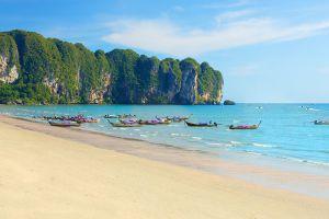 Ao-Nang-Beach-Krabi-Thailand-002.jpg