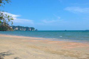 Ao-Nang-Beach-Krabi-Thailand-004.jpg
