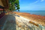 Ao-Phanang-Tak-Chumphon-Thailand-02.jpg