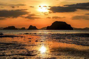 Ao-Thalane-Krabi-Thailand-05.jpg