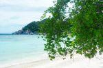 Ao-Thian-Og-Koh-Tao-Suratthani-Thailand-002.jpg