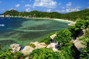 Ao-Thian-Og-Koh-Tao-Suratthani-Thailand-004.jpg