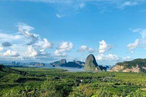 Ao-Tho-Li-Viewpoint-Phang-Nga-Thailand-03.jpg