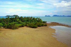 Ao-Thung-Makham-Chumphon-Thailand-002.jpg