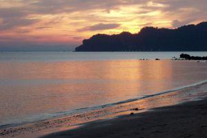 Ao-Thung-Makham-Chumphon-Thailand-004.jpg