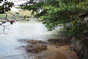 Ao-Yang-Chanthaburi-Thailand-06.jpg