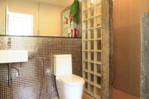 Aonang-Paradise-Resort-Krabi-Thailand-Bathroom.jpg