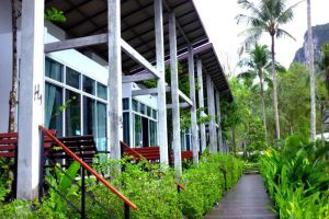Aonang-Paradise-Resort-Krabi-Thailand-Building.jpg