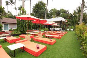 Aonang-Paradise-Resort-Krabi-Thailand-Exterior.jpg