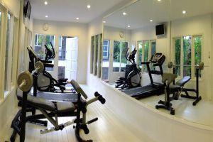 Aonang-Paradise-Resort-Krabi-Thailand-Fitness-Room.jpg