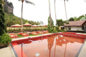 Aonang-Paradise-Resort-Krabi-Thailand-Pool.jpg