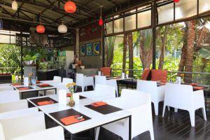 Aonang-Paradise-Resort-Krabi-Thailand-Restaurant.jpg