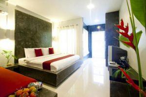 Aonang-Paradise-Resort-Krabi-Thailand-Room.jpg