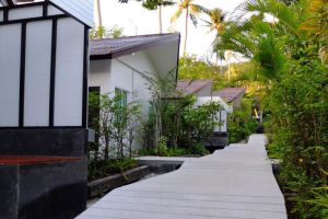 Aonang-Paradise-Resort-Krabi-Thailand-Surrounding.jpg