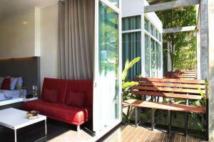 Aonang-Paradise-Resort-Krabi-Thailand-Terrace.jpg