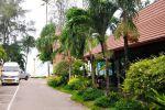 Aonang-Princeville-Resort-Spa-Krabi-Thailand-Entrance.jpg
