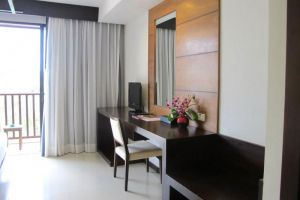 Apasari-Hotel-Krabi-Thailand-Living-Room.jpg