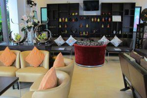 Apasari-Hotel-Krabi-Thailand-Lobby.jpg