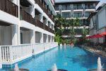 Apasari-Hotel-Krabi-Thailand-Pool.jpg