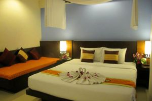 Apasari-Hotel-Krabi-Thailand-Room.jpg