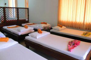 Apasari-Hotel-Krabi-Thailand-Spa.jpg
