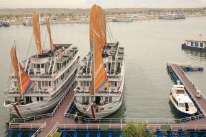 Aphrodite-Cruises-Halong-Vietnam-Jetty.jpg