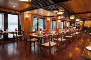 Aphrodite-Cruises-Halong-Vietnam-Restaurant.jpg