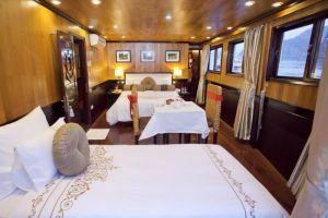 Aphrodite-Cruises-Halong-Vietnam-Room.jpg