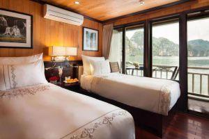 Aphrodite-Cruises-Halong-Vietnam-Room-Twin.jpg