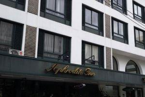Aphrodite-Inn-Bangkok-Thailand-Exterior.jpg