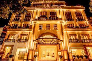 Apricot-Hotel-Hanoi-Vietnam-Facade.jpg